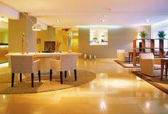 Mavida Balance Hotel & Spa, Zell Am See