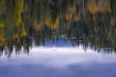 Light Rain by Ole Morten Eyra