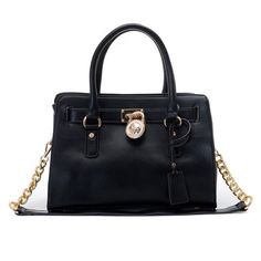 Luxury Bags Online Shop Sale Luxury Michael Kors Handbags for Cheap from China Factory. Best Luxury Michael Kors Handbags Sale UK,US at Lowest Price. Outlet Michael Kors, Michael Kors Handbags Sale, Cheap Michael Kors, Michael Kors Tote, Gucci Purses, Burberry Handbags, Chanel Handbags, Mk Handbags, Sac Michael Kors Hamilton