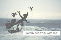 Somewhere In Neverland - All Time Low