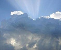 Buna Ziua Vaslui - Stiri Vaslui, ziar Vaslui, ziar online, stiri video Clouds, Outdoor, Composers, Electronic Music, Outdoors, Outdoor Games, The Great Outdoors, Cloud