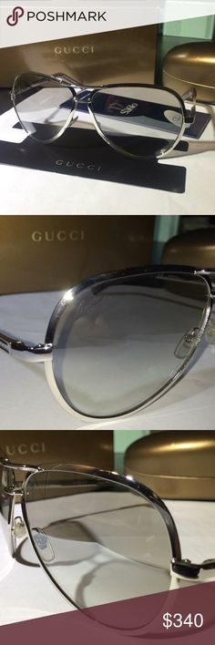 4a01324f6514 Gucci sunglasses Gucci GG 2785 S HOI VZ unisex. Sexy as they come