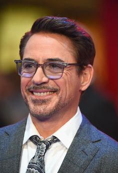 "arrives for UK film premiere ""Captain America: Civil War"" at Vue Westfield on April 2016 in London, England - 'Captain America: Civil War' - European Premiere - Arrivals Robert Downey Jr., Susan Downey, Steven Rogers, Robert Jr, Man Thing Marvel, Super Secret, Marvel Actors, Downey Junior, Tony Stark"
