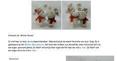 NL--Winter Bunny Free Amigurumi Pattern (1).pdf