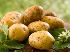 Slow cooker Spanish potatoes   recipe   Mumsnet