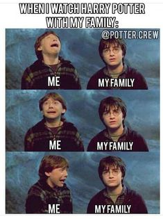 Top 28 Harry Potter Memes Period Memes have actually part of life.we start collect the best and most famous meme for you.Today we have a collection of some Top 28 Harry Potter Memes Period that are so hilarious. Just read out thes… Harry Potter World, Harry Potter Haus Quiz, Harry Potter Mems, Mundo Harry Potter, Harry Potter Images, Harry Potter Houses, Harry Potter Film, Harry Potter Love, Harry Potter Universal