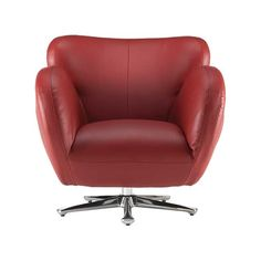 seattle swivel chair only 249 at sofa success seattle
