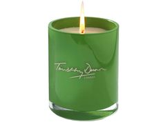 Our Etrusca Limited Edition Green Luxury Candle