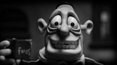mary and max Mary And Max, Film Tips, Fantastic Mr Fox, Top Film, Shaun The Sheep, Stop Motion, Nightmare Before, Good Movies, Movie Tv