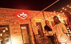 Best Happy Hours in Boulder