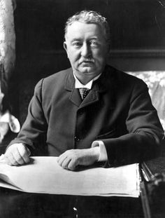 Statesman: Cecil Rhodes was one of the main promoters of British rule in Africa during the century John Rhodes, Empire, Robert Williams, Baboon, Isle Of Man, Britain, The Past, History, Photographs