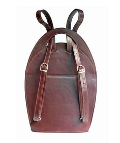 9d4255b39eb4 17 Best British Made Leather Bags images