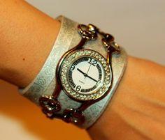 Tolle Uhr