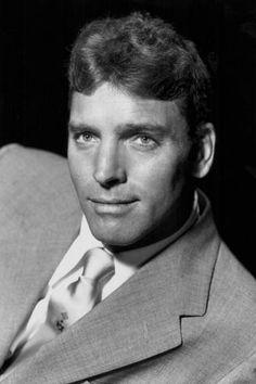 <strong>1961: Burt Lancaster - <i>Elmer Gantry</i></strong>