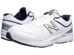 e5378010f8 18 Best Diabetic Shoes for Men images | Diabetic shoes for men ...