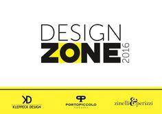 Per informazioni e registrazioni sull'evento dell'anno di #trieste e dintorni, vi aspettiamo su www.designzone2016.it  Registrazione gratuita ma obbligatoria per accedere ad eventi, workshops e presentazioni.