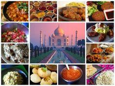 comida india, recetas que no pueden faltar