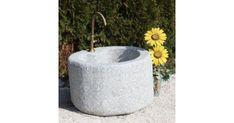 Water Tap, Natural Stones, Granite Counters, Scale Model