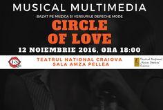 Circle of Love a.
