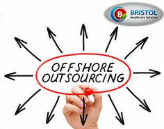 Bristolhs offshore outsourcing provide solutions that are equal to your budget and requirements. Dozens of happy purchasers have come back to trust and rely on U.S.A. to deliver the solutions they have to maneuver their business forward confidently.  https://www.bristolhs.com/offshore-outsourcing