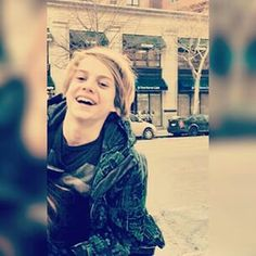 Jace norman My Lover