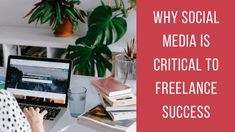 Today, social media is impacting businesses than ever before, and the freelancing world is not exempted. If you consider how Continue reading The post Why Social Media Is Critical to Freelance Success appeared first on The Crowdfire blog. Success, Social Media, Business, Blog, Social Networks, Business Illustration, Social Media Tips