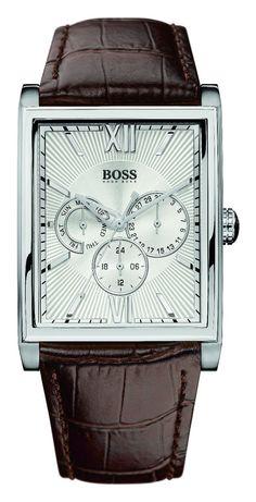 Hugo Boss I LOVE WATCHES