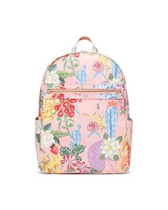 75306cba9f Get It Together Backpack - Garden Party