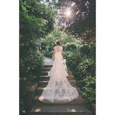 #wedding #weddingphotography #weddingphotographer #dugunfotografcisi #dugun  #dugunfotograflari #dugunfotografi #dugunhikayesi #weddings #weddingday #weddingdress #weddingparty #gelin #gelinlik #evlilik #damat #weddingplanner #weddinginspiration #bride #bridesmaid #bridesmaids #groom #vintagewedding