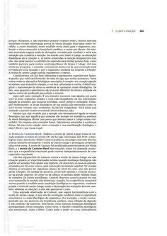 Página 58  Pressione a tecla A para ler o texto da página
