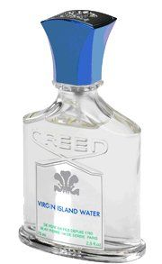 Introducing Creed Virgin Island Water Perfume for Women 4 oz Eau De Parfum Spray. Great Product and follow us to get more updates!