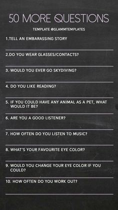 #story #storygames #storytemplates #storytemplate #storygame #instagram #instastories #instastory #template #templates Questions To Ask Your Boyfriend, Fun Questions To Ask, Deep Questions, This Or That Questions, Snapchat Story Questions, Instagram Story Questions, Instagram Story Ideas, Embarassing Stories, Instagram Story Template
