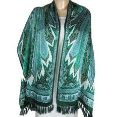 Shopping In IndiaWomenScarvesScarves SilkPrinted Rectangular (Apparel)  http://www.modernwebmaster.com/modernweb.php?p=B00650OY0G  B00650OY0G