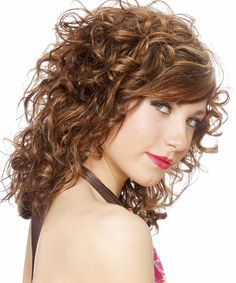 long length hair styles layered haircuts and tips for curly hair my curly hair 9309 | 4913679d1811e72efabfdf9309bf3dff model hairstyles formal hairstyles