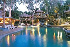 Find Your Perfect Holiday Accommodation Noosa Heads With Affordable Price Range If You Are Looking
