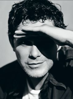 ALEJANDRO SANZ Celebs, Celebrities, Michael Jackson, My Music, Che Guevara, Eye Candy, How To Look Better, Handsome, Actors