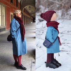 APPLE для Анны  #trendydolls #fashionismyprofession #handmade #doll #текстильнаякукла #кукларучнойработы #instamood #instagood