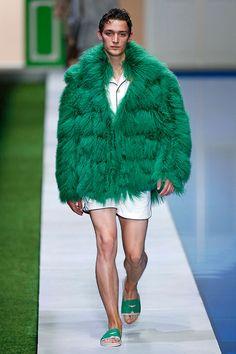 1ec7f24849dff 12 Best Fur Summer Style 2017 images
