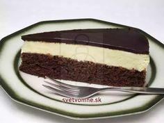 Creme Dessert, Kakao, Tiramisu, Cheesecake, Ethnic Recipes, Basket, Ice Cream Pops, Dessert Ideas, Food Food
