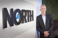 Five UK tech and network providers rebrand to form new industry player North Shields, Network Infrastructure, Command And Control, New Industries, Order Book, New Environment, Network Solutions, Industrial, Internet