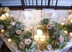 いいね!247件、コメント1件 ― Noritaka Igarashiさん(@noritaka_igarashi)のInstagramアカウント: 「新婦様らしさを大切に めっちゃタイプですってお言葉が 週末のバタバタに癒しを与えてくれた☺️ #wedding #ig_wedding #神戸ウェディング #studiosetter…」