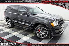 eBay: 2010 Jeep Grand Cherokee 4WD 4dr SRT-8 4WD 4dr SRT-8 NAV!! BACK UP CAMERA!! EXHAUST!! HEATED… #jeep #jeeplife usdeals.rssdata.net