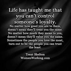 The truth hurts Hurt Quotes, Wisdom Quotes, Words Quotes, Quotes To Live By, Me Quotes, Sayings, Honesty Quotes, Truth Hurts, It Hurts