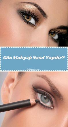 Straightener, Eye Makeup, Make Up, Hair, Beauty, Makeup Eyes, Makeup, Beleza, Cosmetology