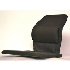 Car Seat Support Systems - Pin it :-) Follow us :-)).. CLICK IMAGE TWICE for Pricing and Info :) SEE A LARGER SELECTION of car seat support system  at  http://zcarseatcushions.com/product-category/car-seat-support-systems/ -  car, upholstery - Sacro Ease Trimet Support Seat with Poly Foam