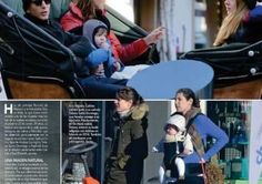 Prinses Alexandra pubert zich suf. Haar moeder, prinses Caroline van Monaco, heeft even afgedaan en is alleen goed om de...