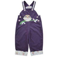 f7ab5c5af6f1 22 Best Powell Craft Baby Clothing Eva s World images