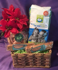 13 best lowcountry gift baskets images sympathy gifts edible rh pinterest com