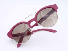 c472ce7e37 29 Best Men's Sunglasses images | Sunglasses, Eye Glasses, Gentleman ...