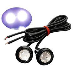2x Audi A4 B7 Genuine Osram Ultra Life Side Light Parking Beam Lamp Bulbs